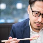 【個人店の寿司屋が繁盛するには?】ネタの料金を安くするだけでは稼げない